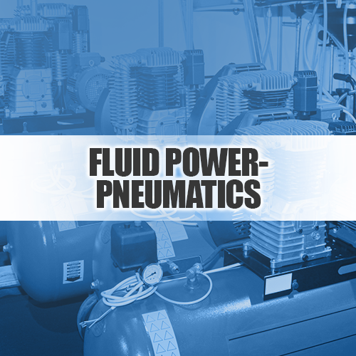 sioux fluid power-pneumatics products category image