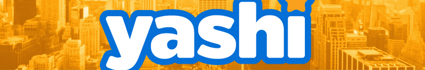 yashi programmatic advertising logo