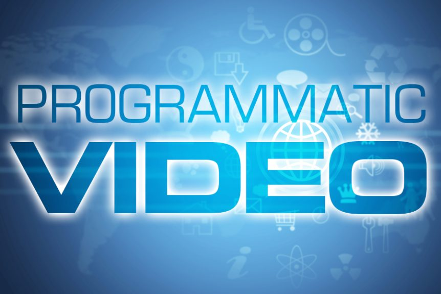 featured image programmatic video